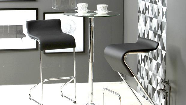Meer dan minimalistisch basic banken stoelen & meer westwing