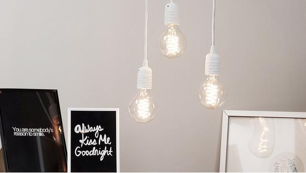 Bulb Attack & co