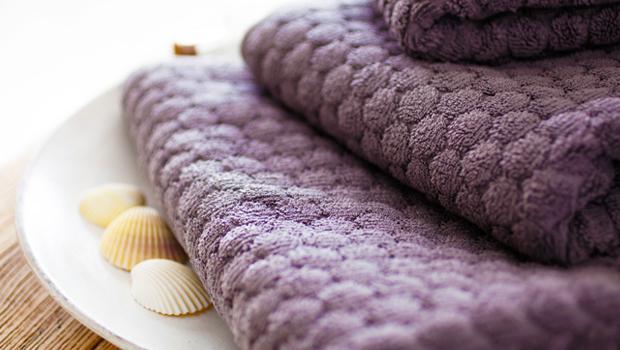 Handdoek Heaven