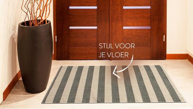 Rolgordijnen Slaapkamer 106 : Praktische pracht rolgordijnen tapijten westwing