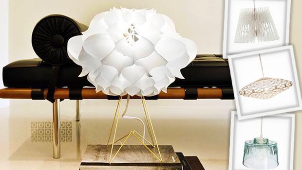 Artecnica Lampen