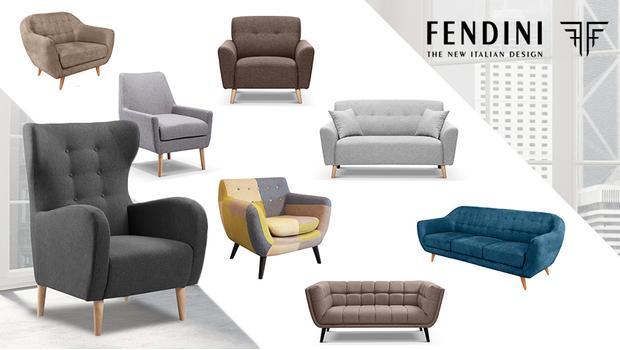 Fendini Design