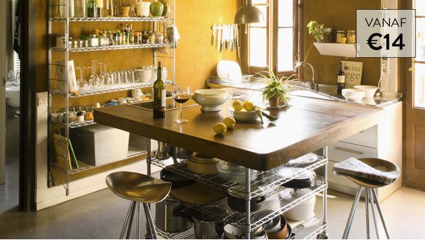 décoration, bois, fournitures