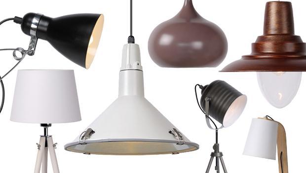 De lampenmarkt