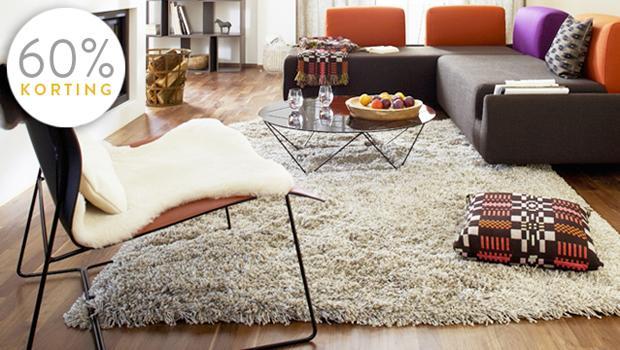 Lovely Carpets