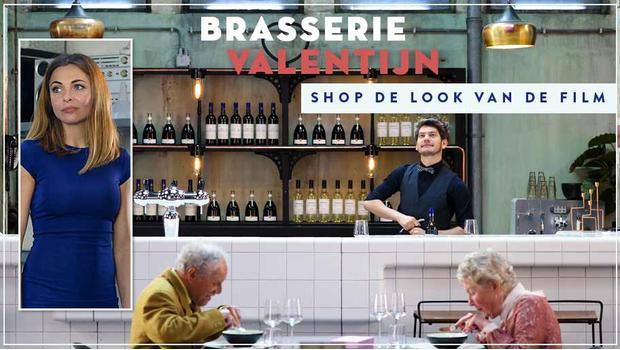 Filmtip: Brasserie Valentijn