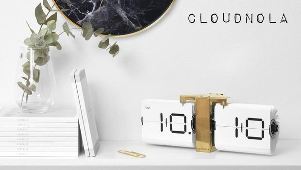 Cloudnola