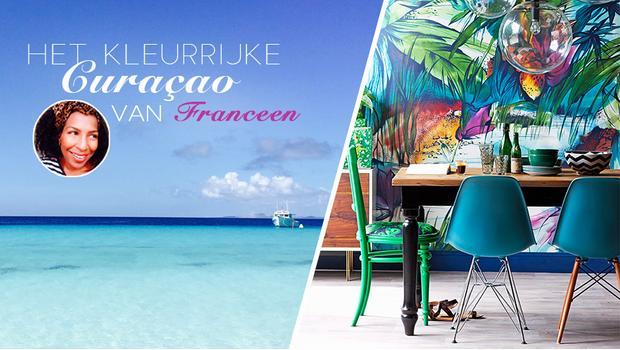 Leven op Curaçao