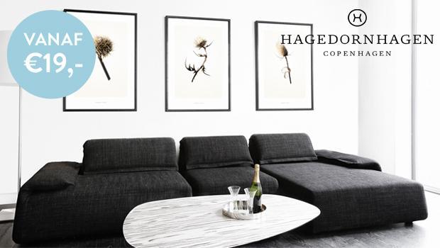 Hagedornhagen