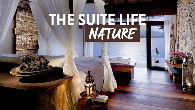 Hotel Nature
