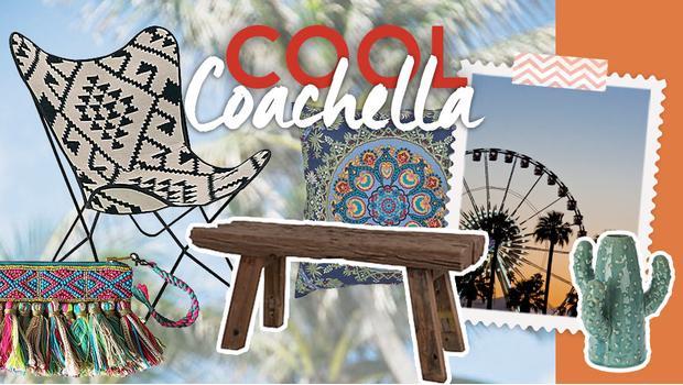 Coachella favourites!