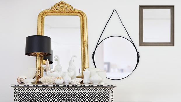 Spiegelpaleis