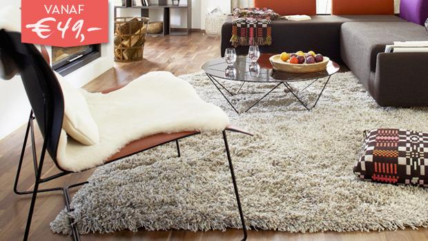 Super Carpet Sale