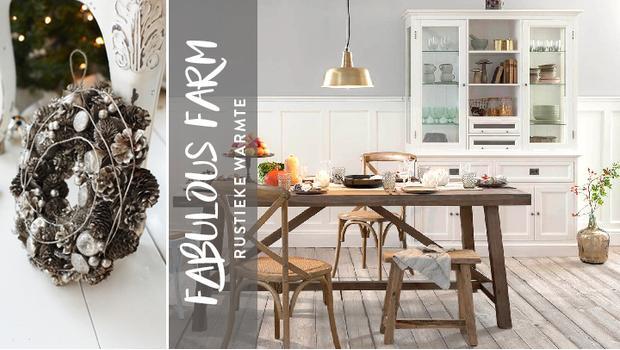 Keukens met eiland ideeën voor witte of houten meubels küche