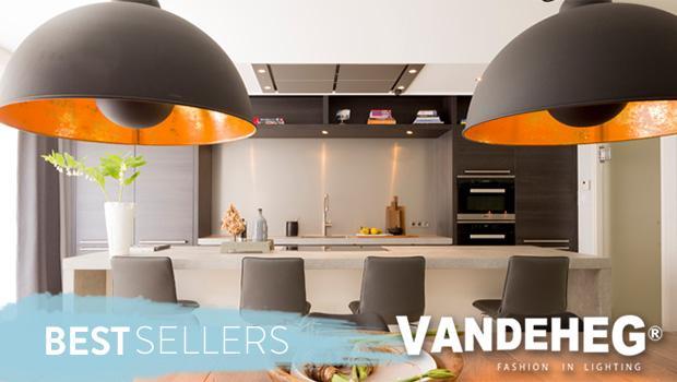 Best of Van de Heg