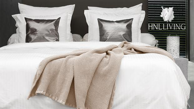 HNL bed