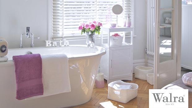 Soft Bath