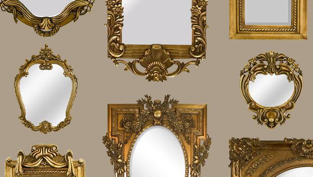 Mirror market