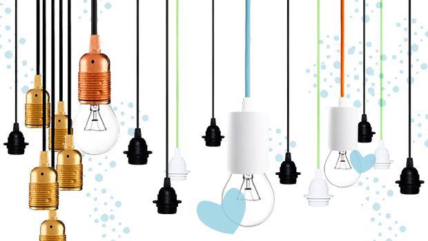 Bulb Attack!xx
