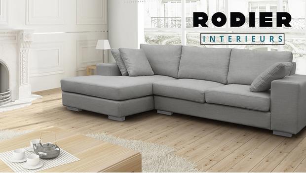 Rodier Interieurs