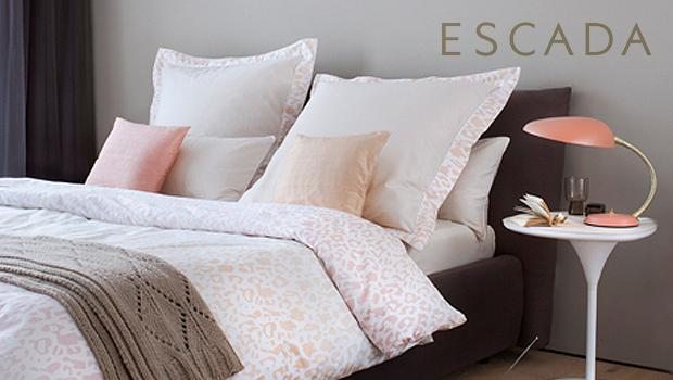 Escada Home Collection