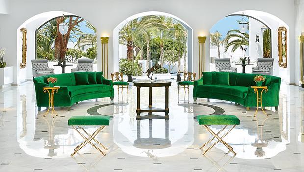Caramel Boutique Resort Kreta