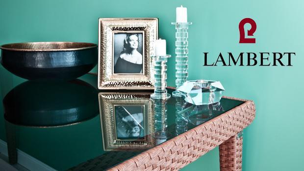 Lambert (Niemcy)