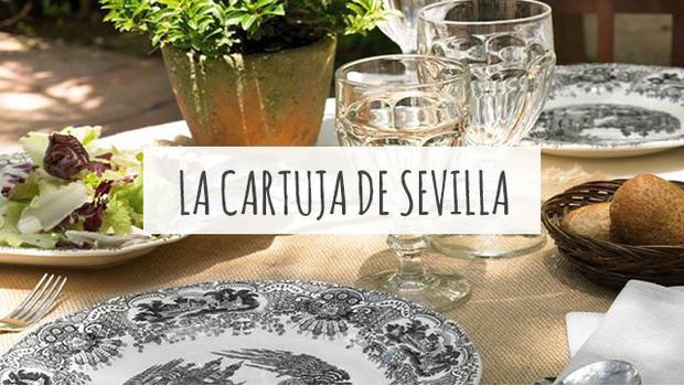 Hiszpańska porcelana