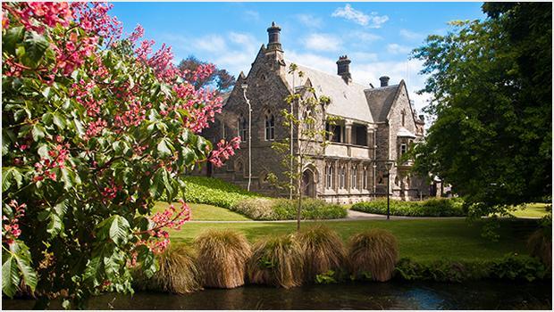 Dom i ogród po królewsku