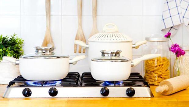 Gotuj z Pensofal!