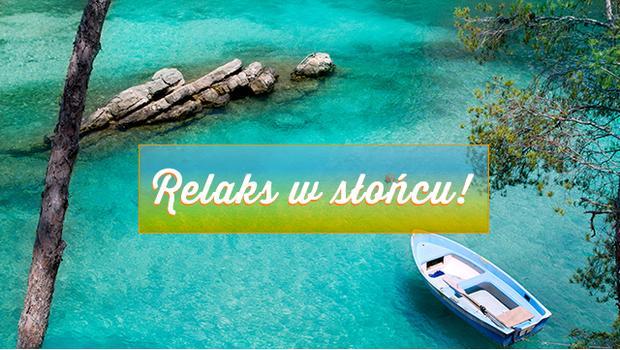Rajska Ibiza