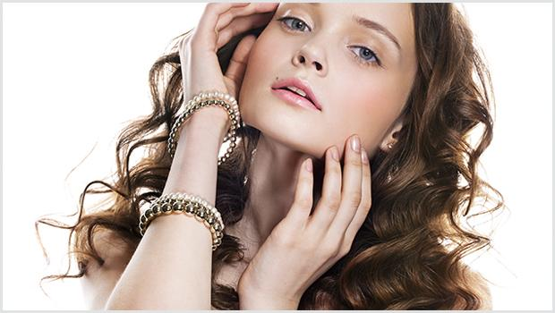 Biżuteria Dim Bijoux