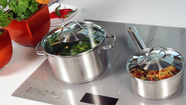 Kulinarne eksperymenty