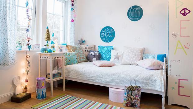 Wszystko do pokoju dziecka