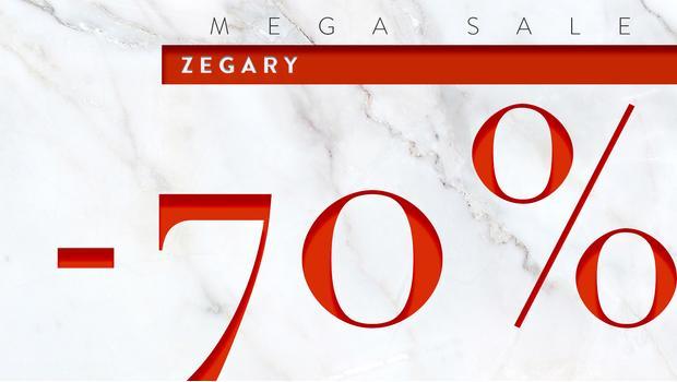 Zegary