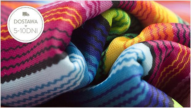 Wzór + Kolor