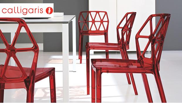 Meble Calligaris