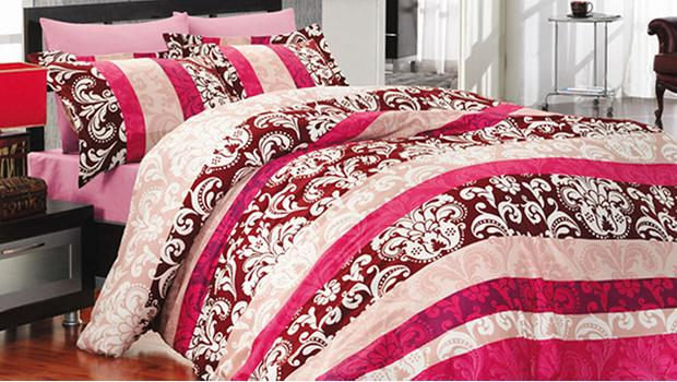 Sypialnia Valentini Bianco
