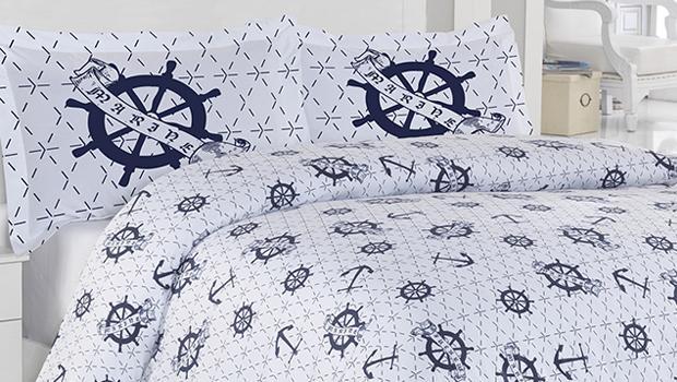 Design jak ze snu