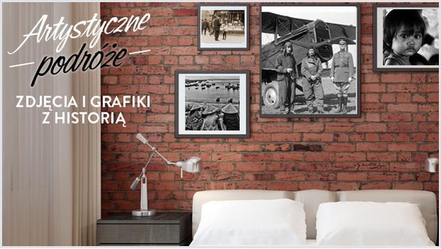 FOTOGRAFIE LUELUE (POLSKA)