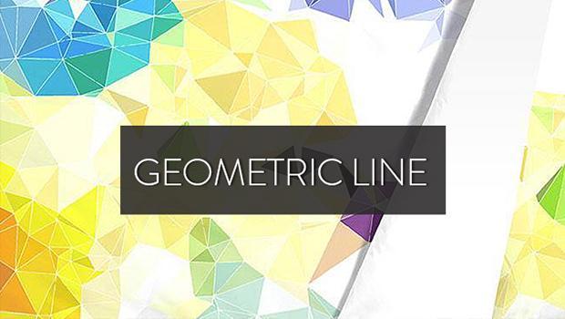 Geometria w modzie