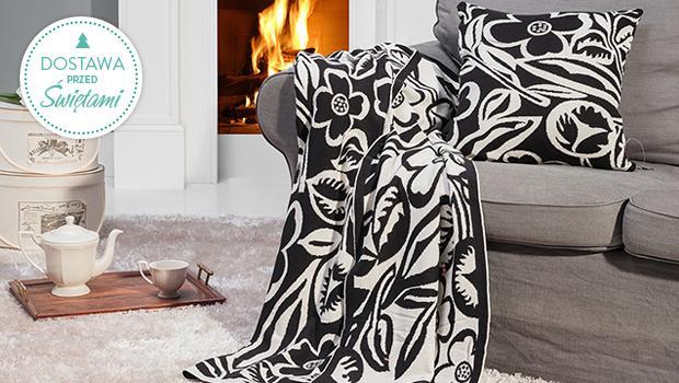 Wybierz ulubioną poduszkę!