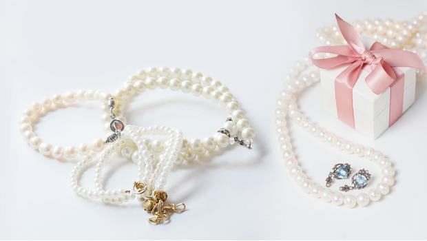 Kyoto Pearl