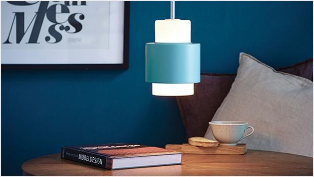 Lampy dla domu