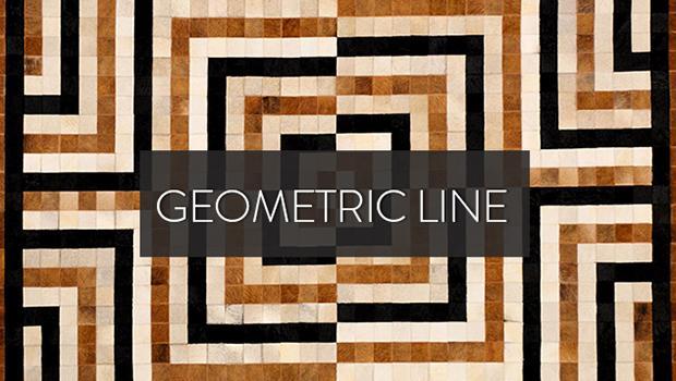 Geometria pod stopami