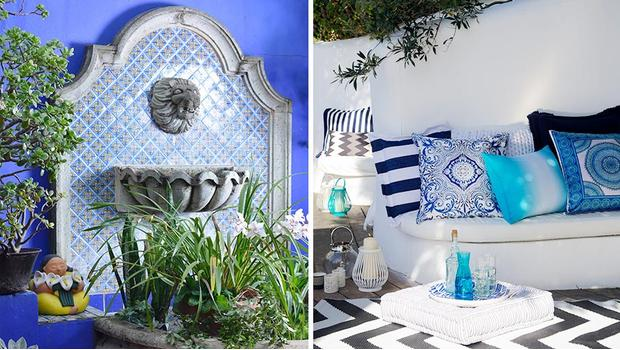 Magia Maroka