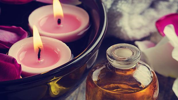 Najpiękniejsze zapachy