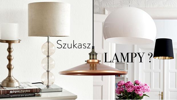 Królestwo lamp