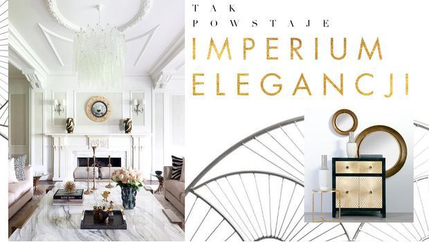 Imperium elegancji