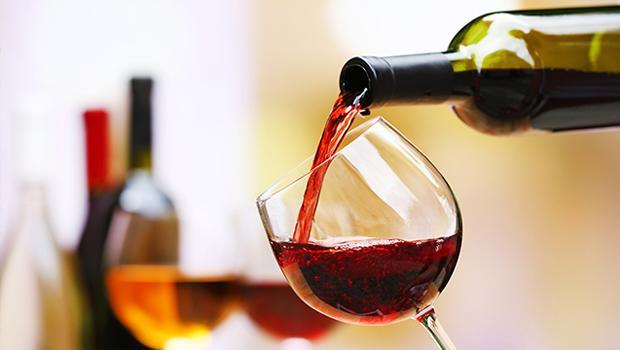 W świecie wina